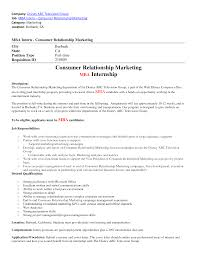 Cover Letter Internship Example by Resume Editor Cover Letter Sample Cover Letter Sample 2017 For