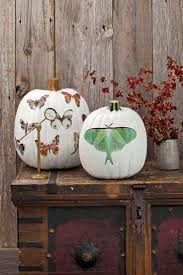 halloween decorated 45 best halloween 2017 images on pinterest halloween 2017 happy