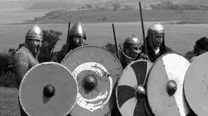 london u0027s viking lineage heritagedaily heritage u0026 archaeology news
