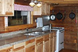 Kitchen Cabinet Refacing by Redecor Your Home Design Studio With Awesome Trend Kitchen Cabinet