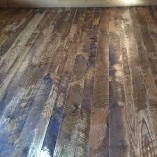 Hardwood Floor Restore Hardwood Floors Installation Premier Hardwood Flooring