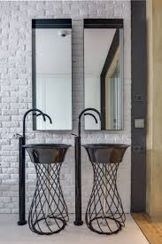129 best basin inspiration images on pinterest bathroom ideas