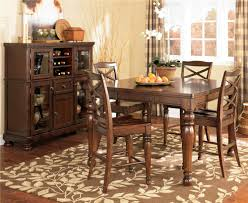 ashley furniture porter 2 drawer nightstand sheely u0027s furniture