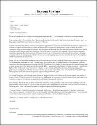 sample cover letter for networking Distinctive Documents
