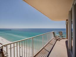 tidewater beach resort unit 1317