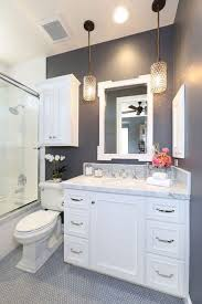 Budget Bathroom Ideas Bathroom Design Marvelous Bathroom Style Ideas Small Bathroom