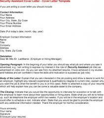 Letter Greeting Letter Format Greetings Formal Letter Format oyulaw  Letter  Greeting Letter Format Greetings Formal Letter Format oyulaw Resume Genius