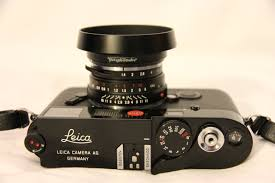 leica m6 ttl millennium nsh special edition review by ebb