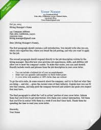 LaTeX Templates    Cover Letters Journal Submission Cover Letter Example