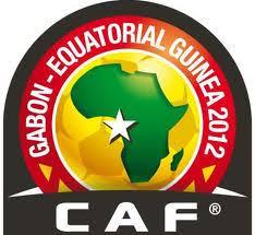 Guinée équatoriale – Sénégal vidéo but 2-1