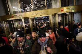 stores that are open on thanksgiving day thanksgiving store hours at macy u0027s malls why they can hurt