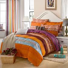 bedroom queen bed set beds for teenagers cool beds for kids