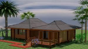 Zen Home Design Philippines Zen Type Bungalow House Design Philippines Youtube