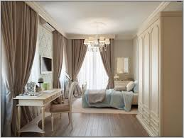 window curtain ideas bedroom u2013 day dreaming and decor