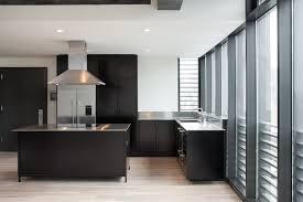 20 kitchen cabinet colors ideas 4769 baytownkitchen modern
