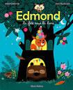"""Afficher """"Edmond, la fête sous la lune"""""""