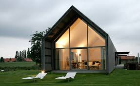 sustainable home design 1014