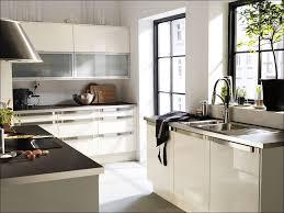 Ikea Free Standing Kitchen Cabinets by Kitchen Kitchen Island Breakfast Bar Ikea Ikea Pantry Ideas Ikea