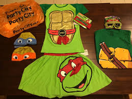 raphael halloween costume when tara met blog make your own halloween costumes at party city