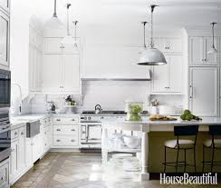 Kitchen Design Tips by Kitchen Fresh Design Kitchen Furniture Luxury Home Design