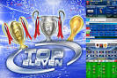 <b>Top Eleven</b> be a Football Manager <b>Hack</b> and <b>Cheats</b> Tool | Hackers <b>...</b>