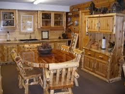 cabin furniture helpformycredit com attractive cabin furniture for home design ideas with cabin furniture