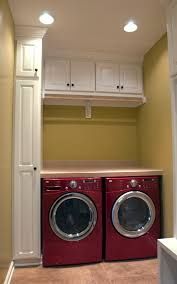 Home Decor Ideas For Small Bedroom Small Laundry Rooms Enlarged Laundry Room U0026 New Mudroom Lockers