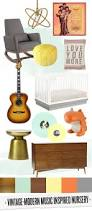best 25 music themed nursery ideas on pinterest music bedroom