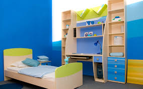 Interior Design Your Own Home Nice Interior Design Kids Bedroom H32 For Home Design Your Own