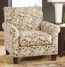 living room chairs chairs glamorous accent chairs with arms wayfair furniture accent