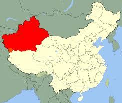 chinos con rasgos caucasicos