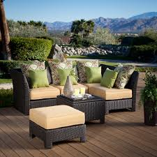 How To Clean Outdoor Patio Furniture by Full Size Of Patio Pool Decks And Patios Outdoor Patio Furniture