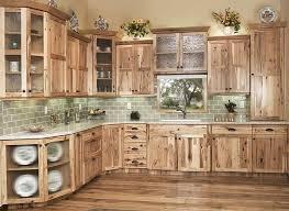 Cabinet Styles For Kitchen Best 25 Custom Cabinets Ideas On Pinterest Custom Kitchen