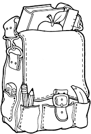 coloring pages olegandreev me