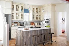 Farmhouse Kitchens Designs 50 Best Kitchen Island Ideas Stylish Designs For Kitchen Islands
