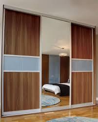 Sliding Door Wardrobe Designs For Bedroom Indian Bedroom Wardrobe Doors Inspired Ikea Sliding Room Divider Fitted