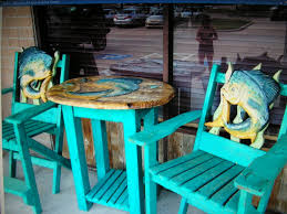 Florida Furniture And Patio by Florida Patio Furniture Home Design Inspiration Ideas And Pictures
