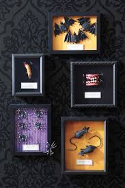 Halloween Tin Can Crafts 50 Easy Halloween Decorations Spooky Home Decor Ideas For Halloween