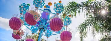 seaworld black friday deals free park admission for preschoolers seaworld orlando
