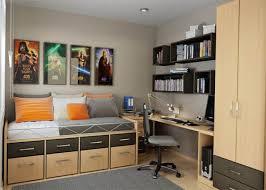 bedroom bedroom cute picture of cream feng shui bedroom