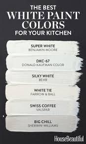 best 25 cabinet paint colors ideas on pinterest cabinet colors