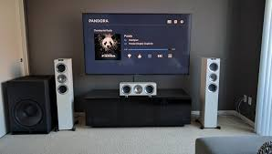 3 subwoofers home theater official jtr speakers subwoofer thread page 184 avs forum