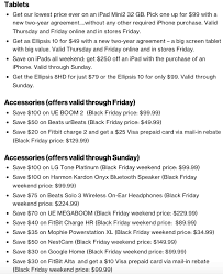 black friday fitbit get to a verizon store on black friday for the best google pixel