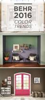 Behr Home Decorators Collection Paint Colors by 50 Best Behr Paint Images On Pinterest Behr Paint Color Trends