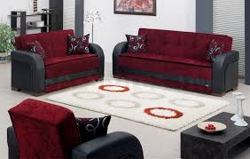 Van Living Ideas by Furniture How To Decorate Your Endearing Living Room With