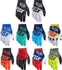 green motocross boots motocross gloves ebay