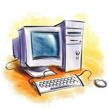 Computer Art