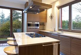 appliances contemporary kitchen island hoods best top 10