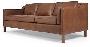 Mid Century Modern Sofa Cheap by Fresh Cheap Mid Century Modern Chesterfield Sofa 4765