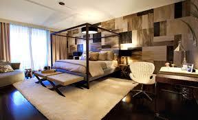 Apartment Decorating Ideas For Men  Best Bedroom Ideas For Men - Best bedroom designs